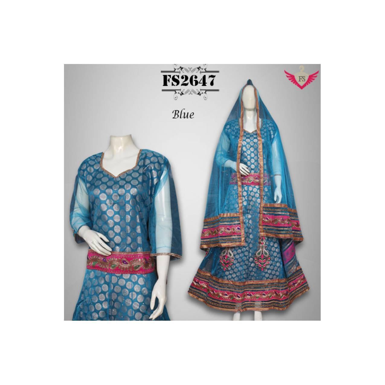 Gamis Muslim Artis Sari India Original Promo Lebaran