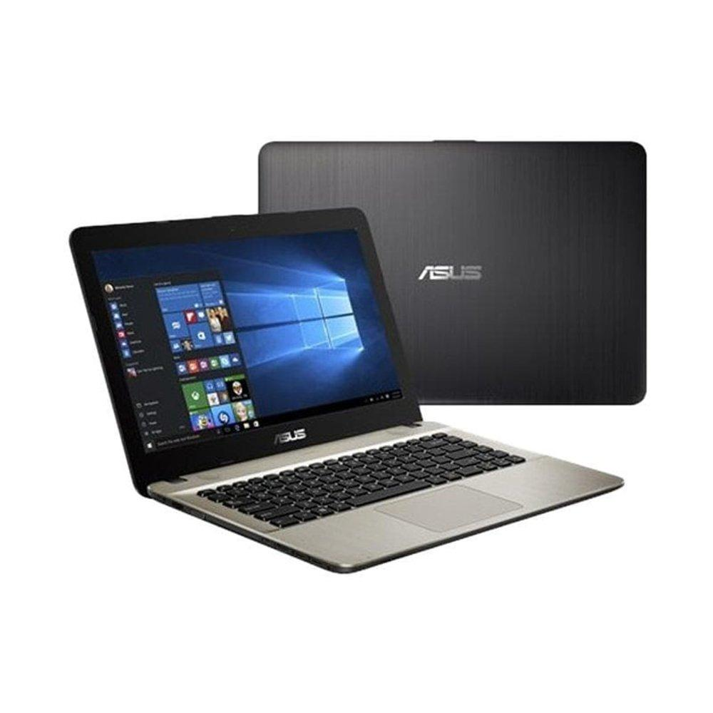 ASUS X441BA - AMD A9 9420 - RAM 4GB - 1TB - Windows10