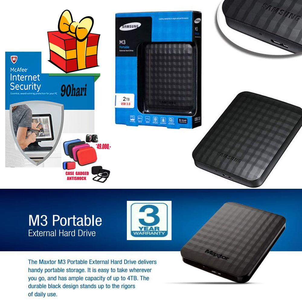 Harga Berapa Seagate Expansion Hard Disk External 2 Tb Usb 30 Di Wd Harddisk Elements 25ampquot 1 Eksternal Hdd Maxtor M3