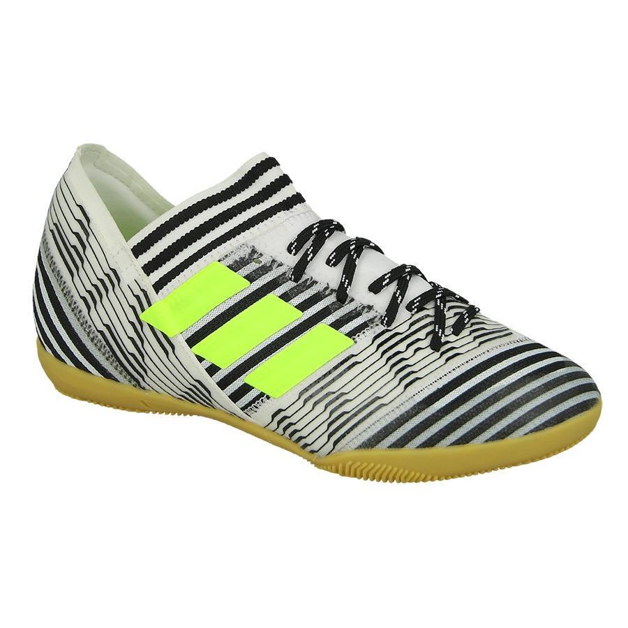 Sepatu Futsal Anak Adidas Nemeziz Tango 17.3 IN JR BY2475 Original