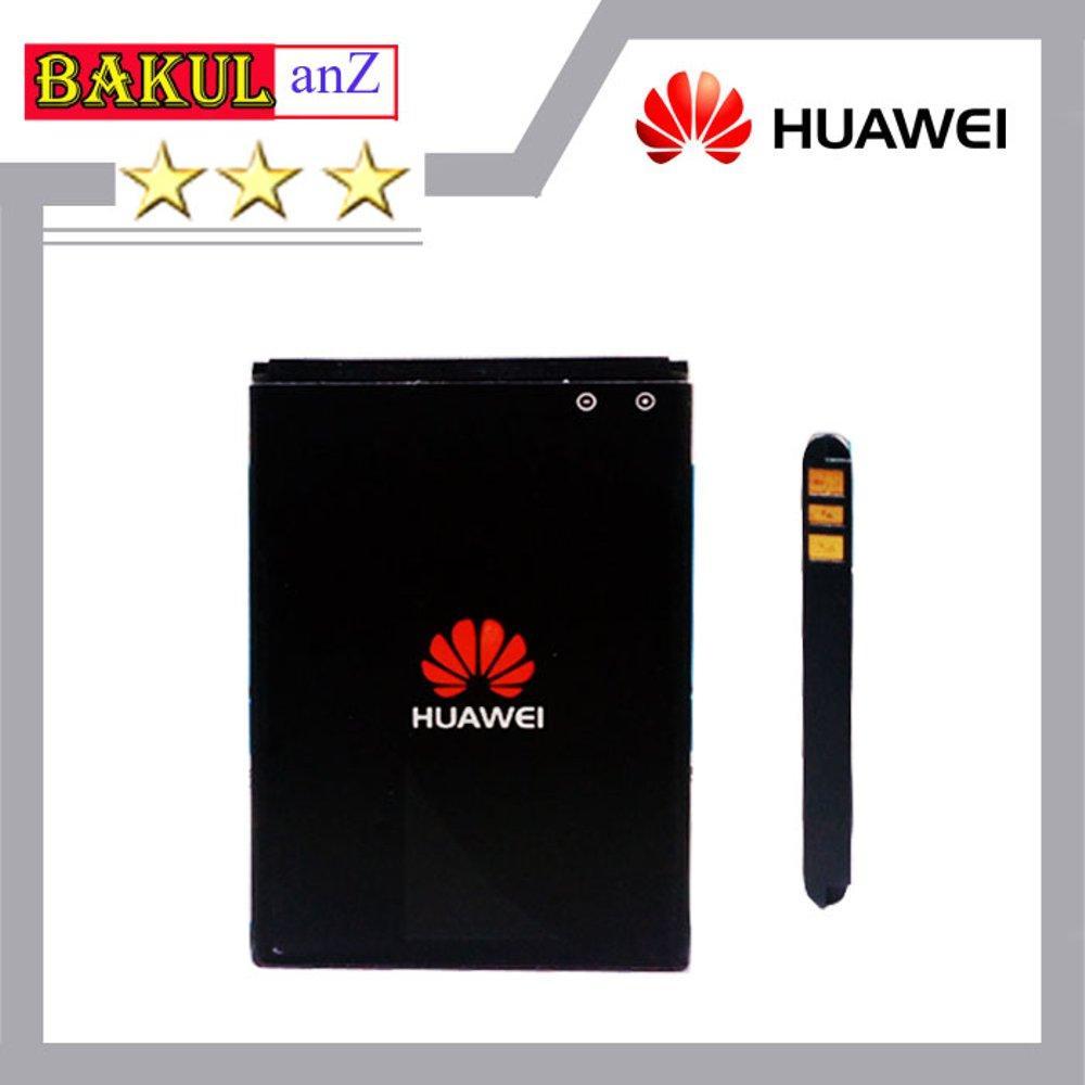 Baterai Batre Handphne Huawei Honor Glory U8860 Mercury M886 C8860E Original Oem - Batu Battery Batrai HP Huawei