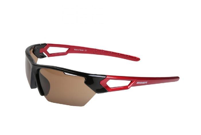 Kacamata Riding Eiger New Original - ready stockIDR329000. Rp 329.000 5a395b8de4