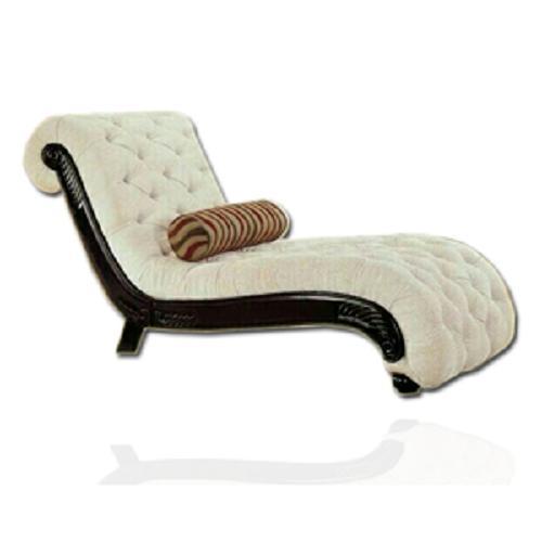 Sofa Santai Redenza (Kursi Malas, Kursi Jati, Sofa Jati Full Set Hot Promo Seller