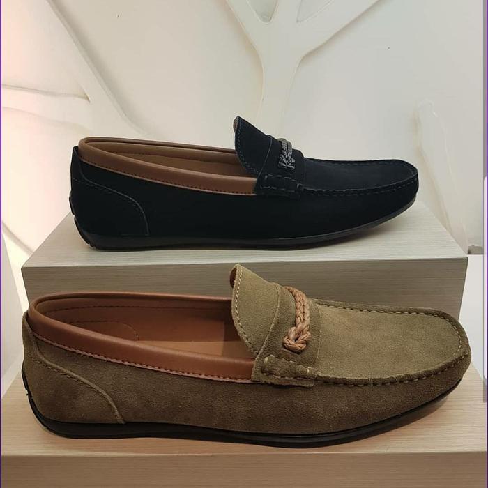 Barang Terlaris Sepatu Boots Wanita Everbest Termurah - BhinekaShop 0bd2d1d62a