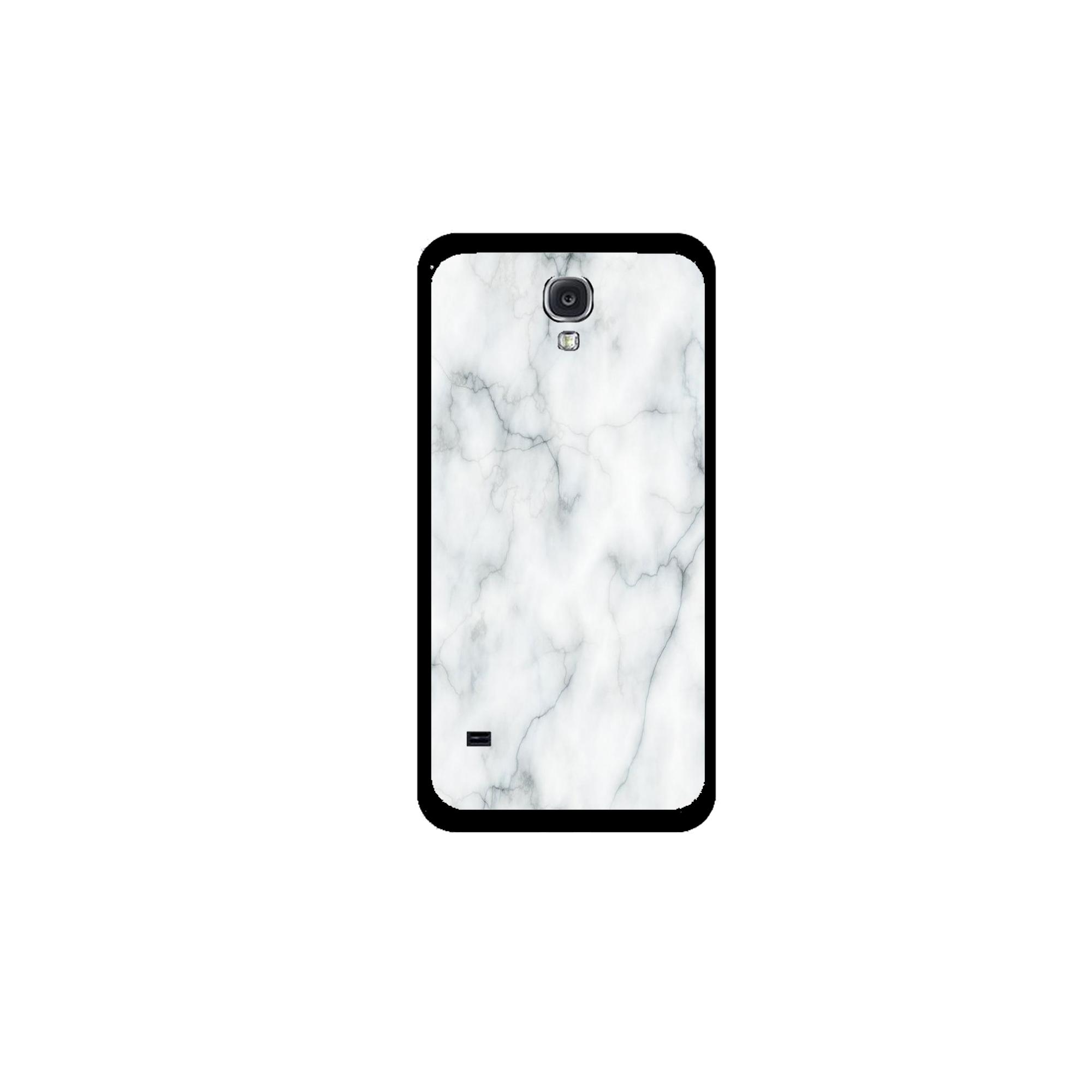Rajamurah fashion printing case Samsung Galaxy S4 - 1