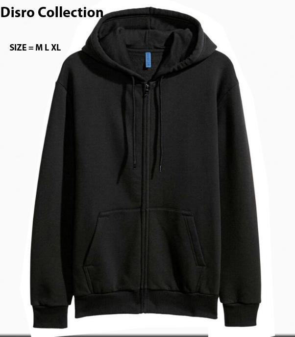 Persident Store - Jaket / Sweater / Hoodie / sweater Pria / Jaket Pria / Switer / Categori - Jaket Distro Pria Jaket Terbaru Zhipper / Jaket Garmen Harga Murah