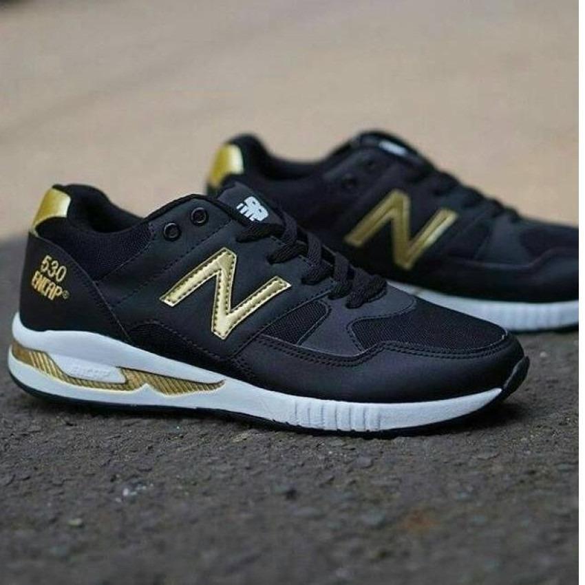 Sepatu SNEAKERS Running Pria (Bisa Bayar Di Tempat)