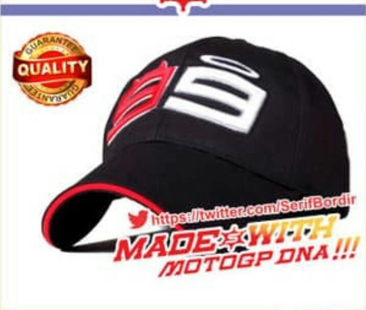 Jual fashion pria baseball murah garansi dan berkualitas  f94990a61b