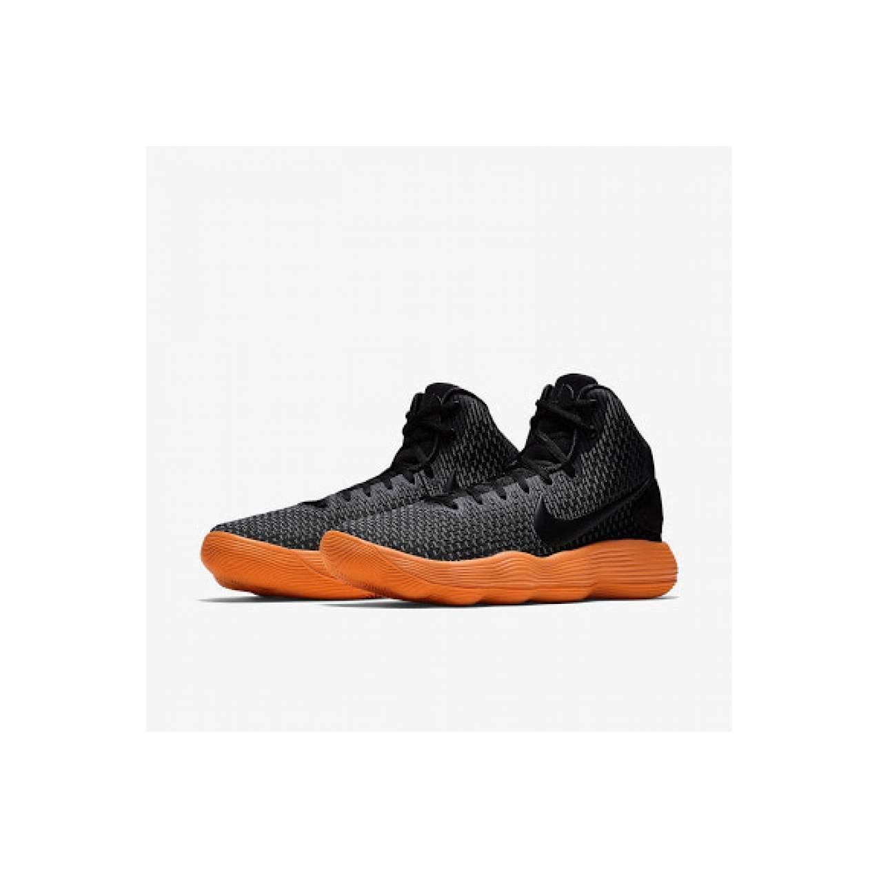 Sepatu Basket NIKE Hyperdunk 2017 897631 007 Murah Original