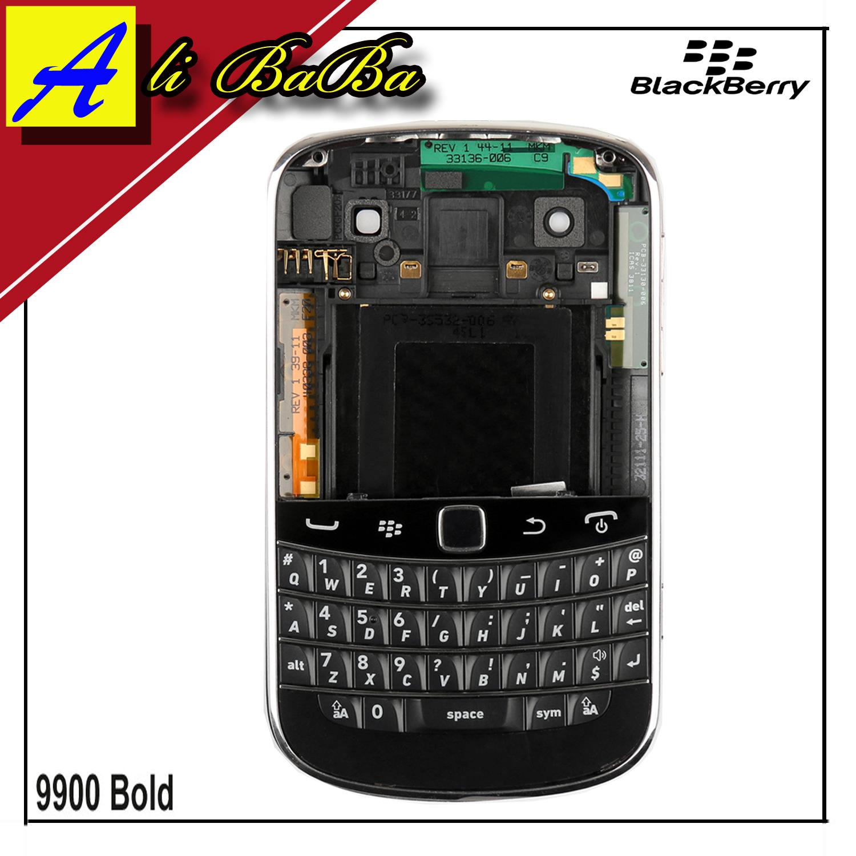 Jual Sarung Pelindung Casing Handphone Blackberry Lazada Co Id