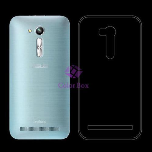 Kelebihan Ume Asus Zenfone Go Zc451tg Ukuran 4 5 Inch Ultrathin Source · Rp 14 900 MR Ultrathin Case