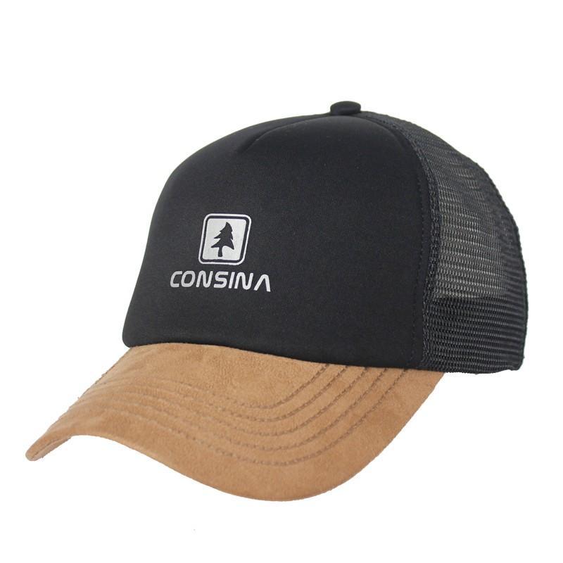 Consina Topi Tpj 23 By Consina Store.