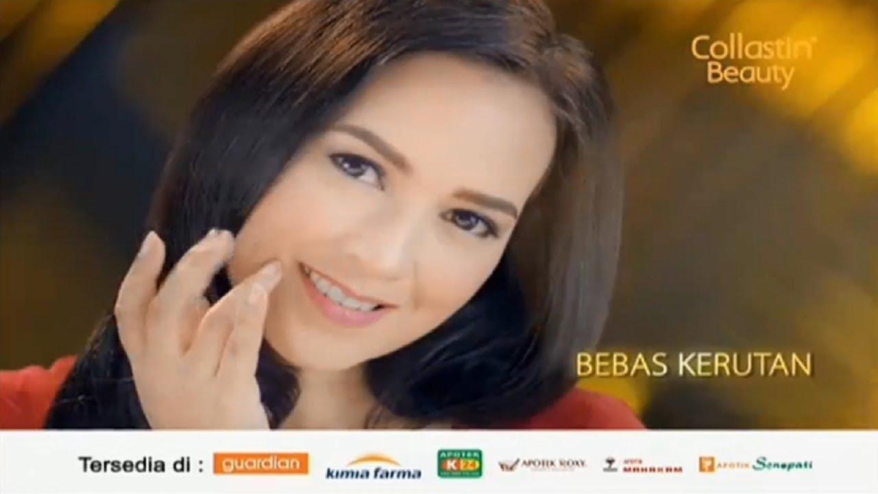 Collastin Beauty Whitening Collagen Pencerah Pemutih Tubuh Suplement Anti Penuaan Dini Kolagen Isi 30 Kapsul Original Laz COD Graha Expo