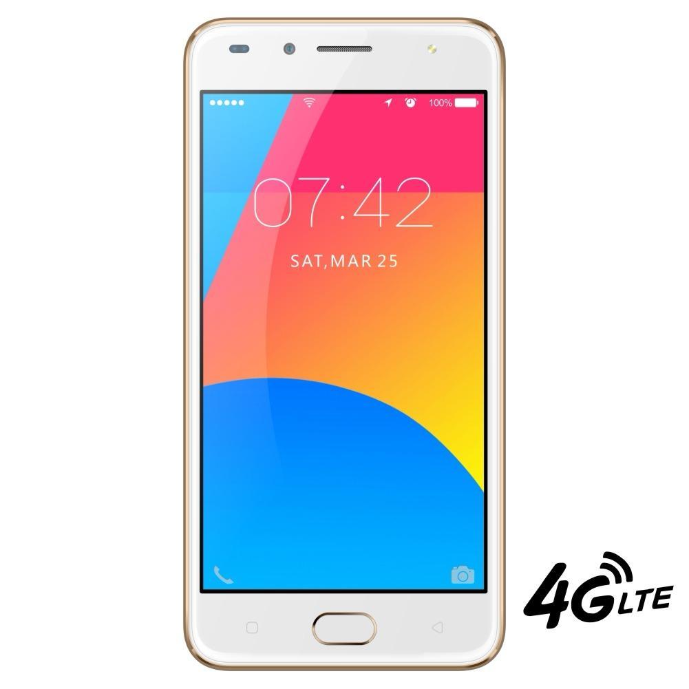 iCherry C251 Play 4G 5.0