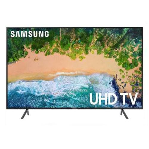 SAMSUNG 4K UHD Smart Digital Flat 7 Series LED TV 55