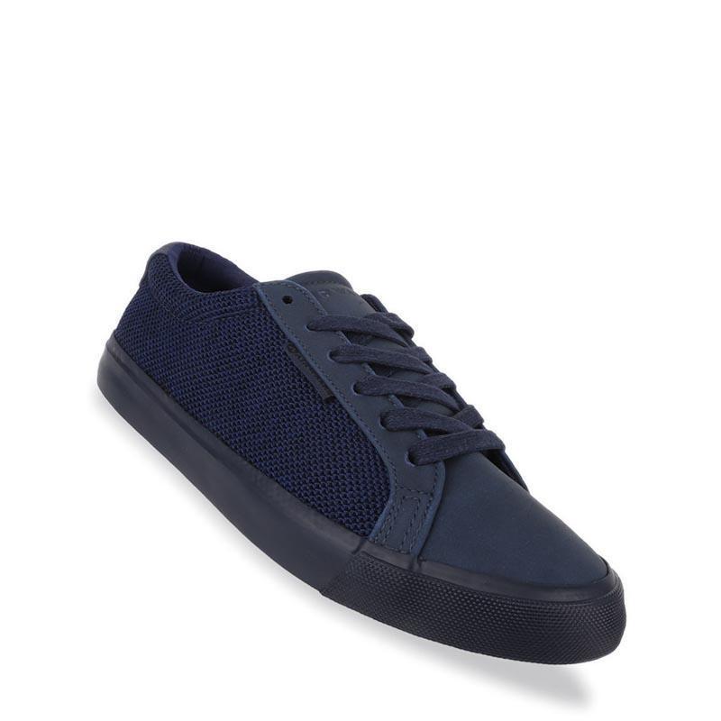 Airwalk - Keaton Sepatu Olahraga Sneakers Pria - Navy