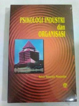 Pencarian Termurah psikologi industri dan organisasi. gansabook 1655 harga penawaran - Hanya Rp46.854