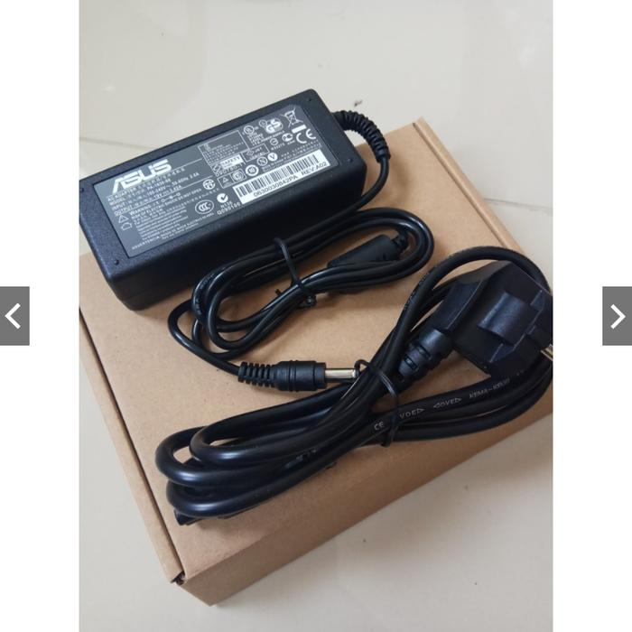 Best Top Seller!! Adaptor Charger Asus A455Lf K46 K46C K46Ca K46Cb K46Cm - ready stock