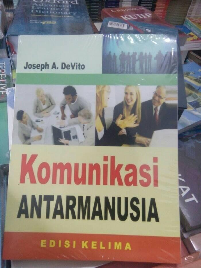 Sejarah Tanah Jawa; The Island Of Java-John Joseph Stockdale. IDR 80,000 IDR80000