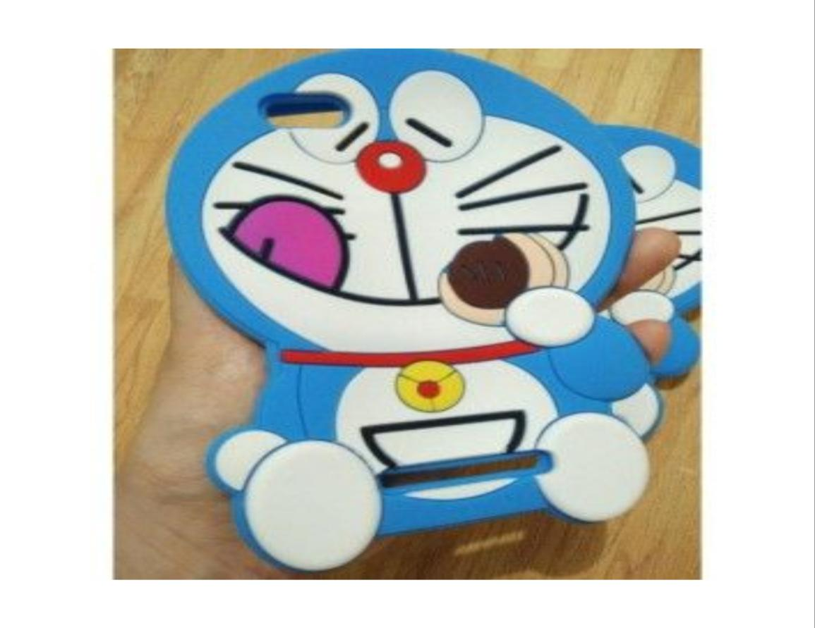 Buy Sell Cheapest A4 Kartun Anak Quality Product Deals Soft