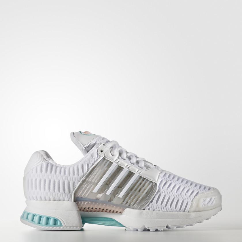adidas Originals Climacool 1 Sepatu Sneakers Wanita BB2877 Original 7479c48ab6