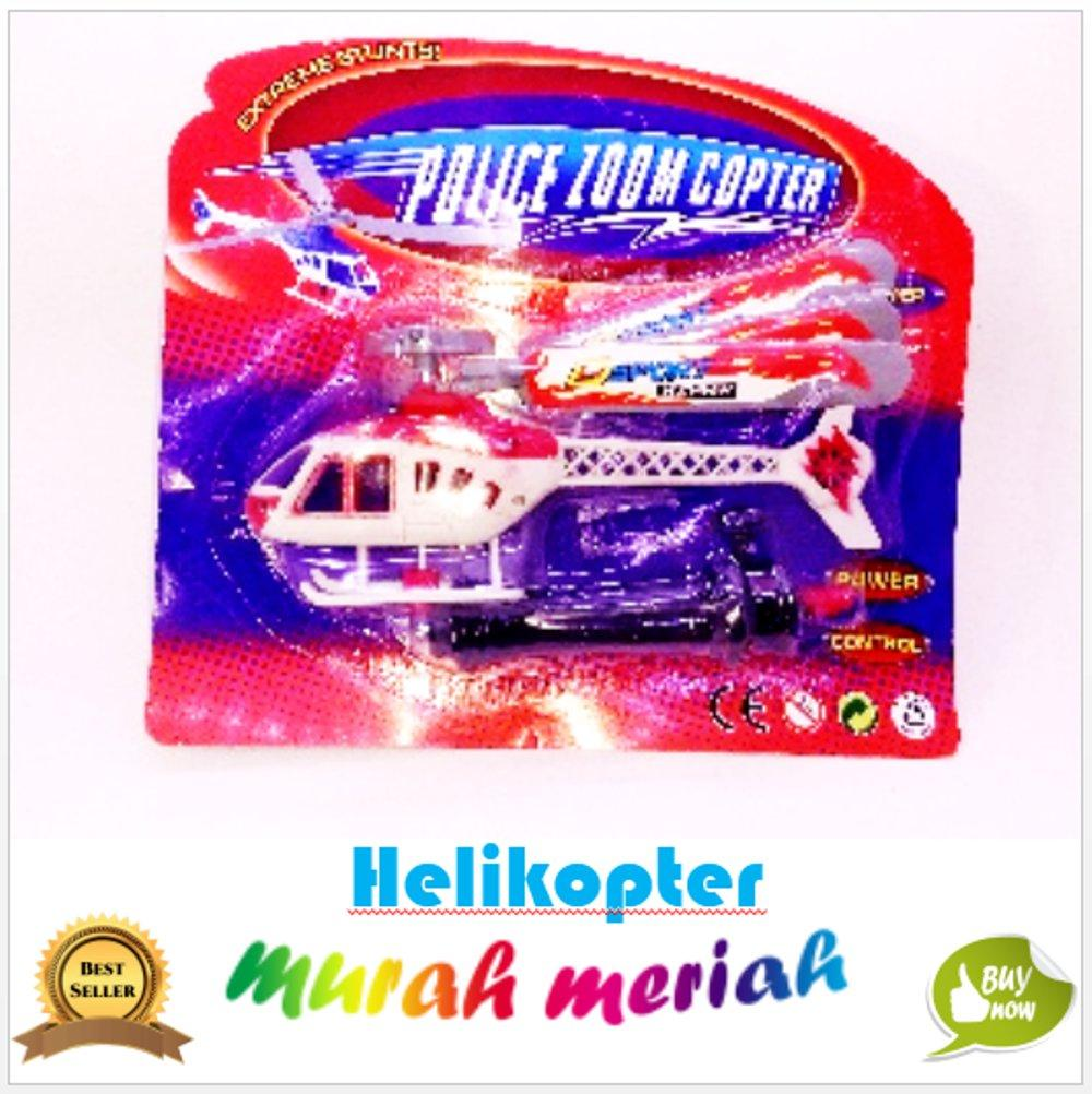 Jual Helikopter Terbang Mainan Murah Garansi Dan Berkualitas Id Store Drone Karakter Minion Sensor Boneka Ball Flash Discoidr110000 Rp 110000