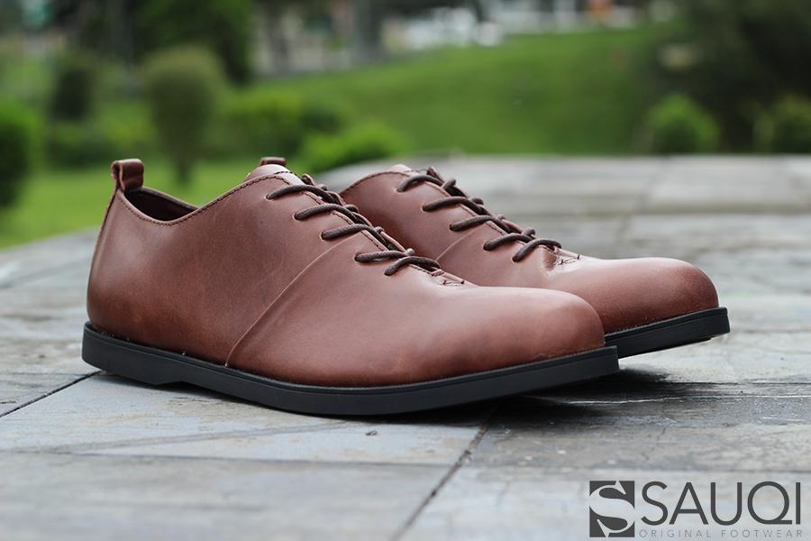 Daftar Harga Sepatu Brodo Low Terbaru Maret 2019  9b059b6d7c
