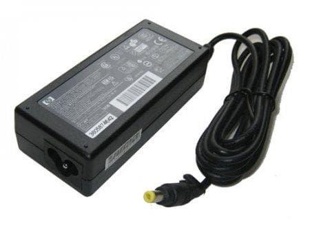Best Seller!! Adaptor Charger Laptop Hp Compaq V3000 Cq510 - ready stock