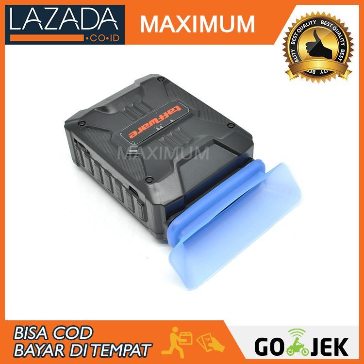 SpeedCool Universal Pendingin Laptop Vacuum Cooler - V6 -Garansi 1 Bulan