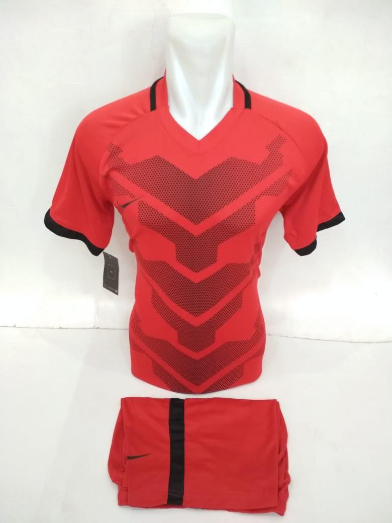 Buy Sell Cheapest Termurah Nike Nk27 Best Quality Product Deals Setelan Futsal Sepakbola Baju Kaos Jersey Bola Celana Terbaru 27setelan Olahraga Tim Volly