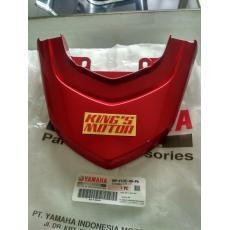Klikoto Emblem Variasi Lexus Merah Avanza 2004 2010. Source · sambungan body, cover tail