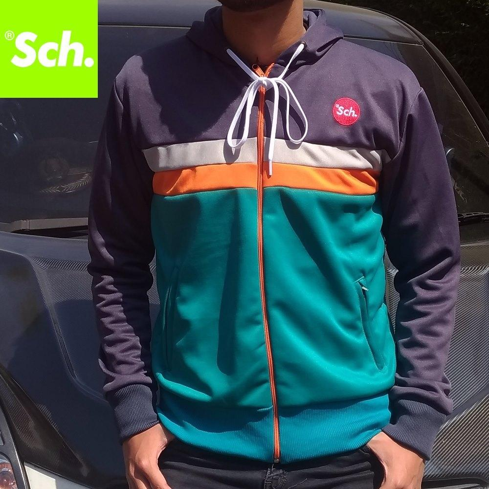 Buy Sell Cheapest Jaket Tracktop K Best Quality Product Deals Rsch Premium Explore Hoodie Murah Pria