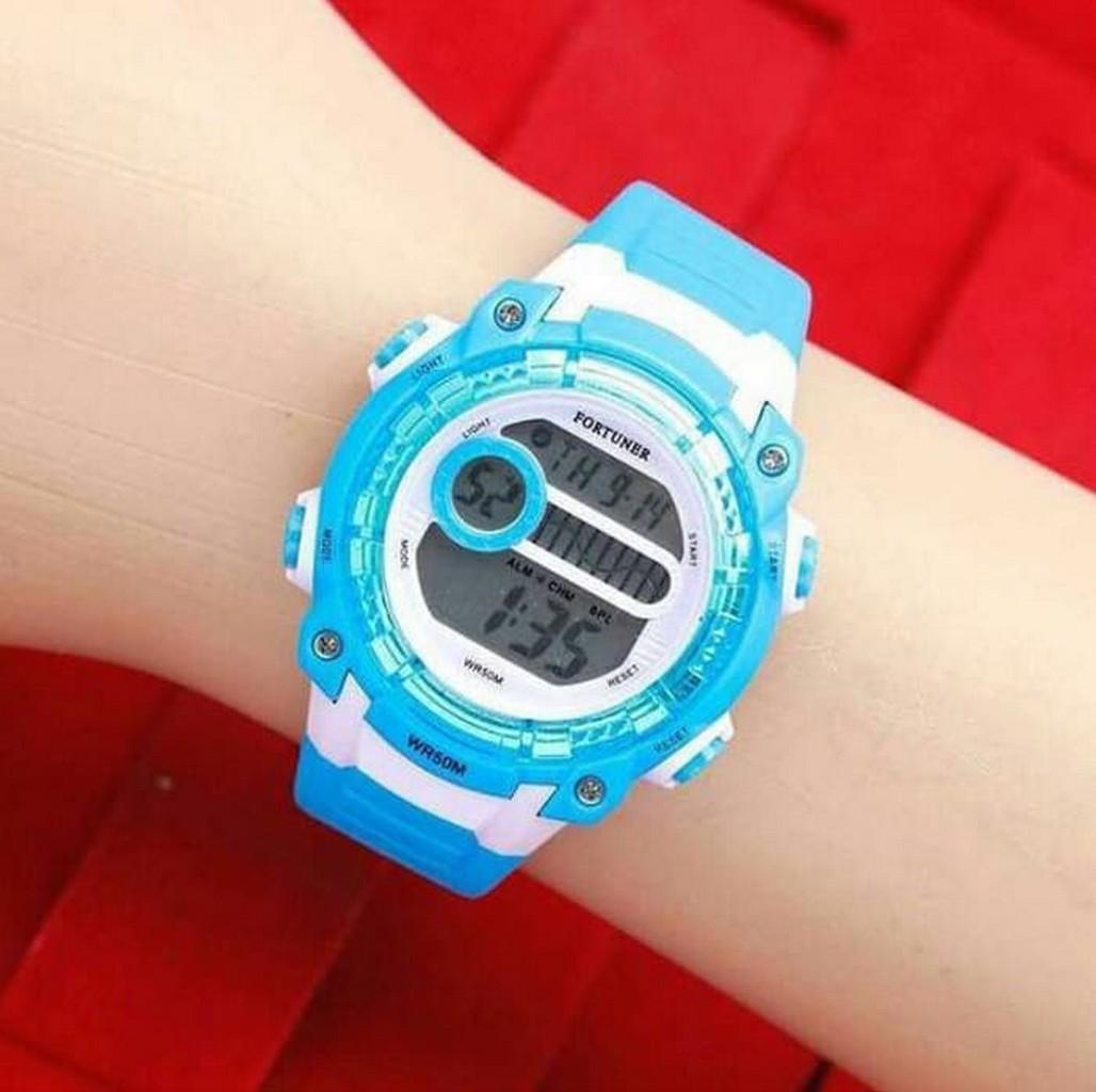 jam tangan wanita   jam tangan wanita fossil   jam tangan wanita casio   jam  tangan wanita guess   jam tangan wanita original   jam tangan wanita online  ... 885c4471eb