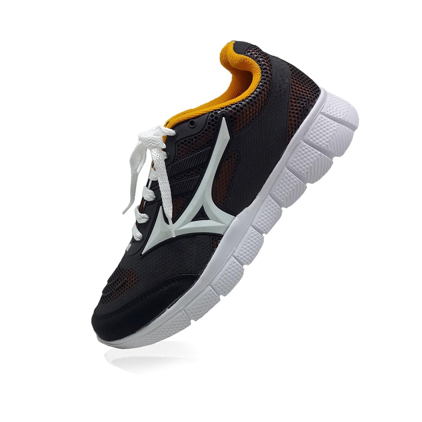 Akas Store 7575CTH, Sepatu Sport Pria / Sepatu Sneaker Pria / Sepatu Olahraga / Sepatu