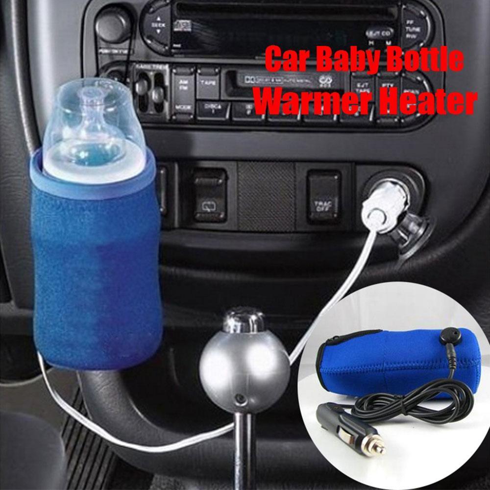 Jual Top Cup Saringan Udara All New Cbr 250rr 17210k64n00 Kurry Blue Portable Polyester 12v Outdoor Car Milk Heater