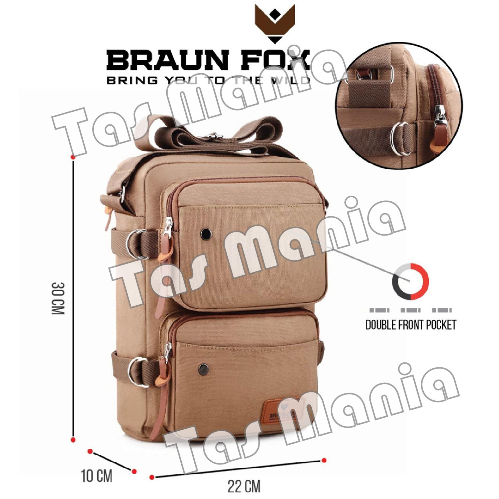 ... Slempang Man Shoulder Bag Chest Bag Import Korean Style Crossbody Eiger Consina Bodypack Decathlon Quechua TerlarisIDR58800. Rp 68.800. Tas Selempang ...