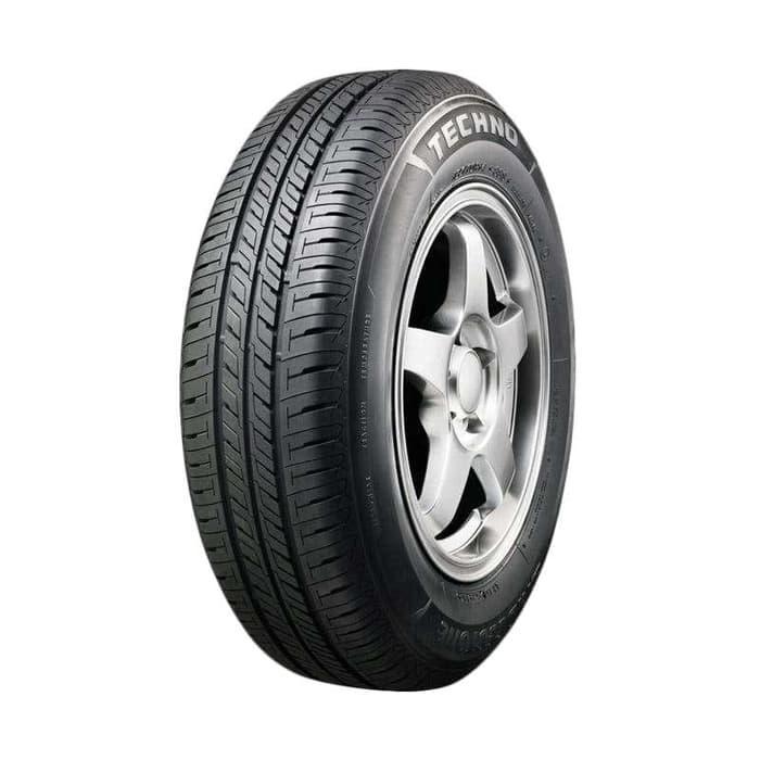 Ban luar 185/65 R15 TC10 Techno Bridgestone -61964