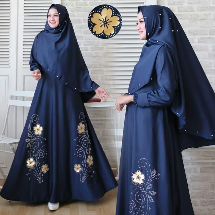 b42b80e23e673bff65a82542a8c635dd Review List Harga Busana Muslim Pesta Ukuran Besar Paling Baru tahun ini