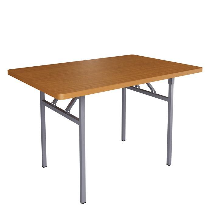 Meja Makan Lipat New Folding Table