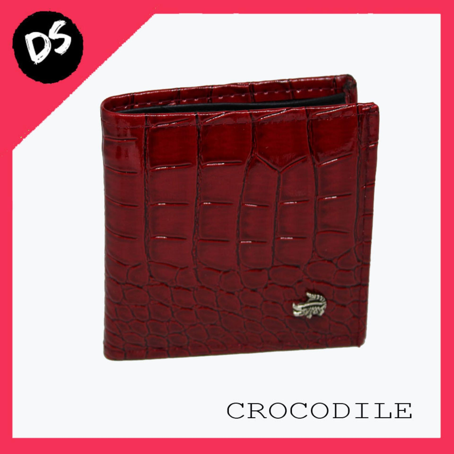 Buy Sell Cheapest Promo Keren Dompet Best Quality Product Deals Wanita Trendy Pria Termurah Dream Shop