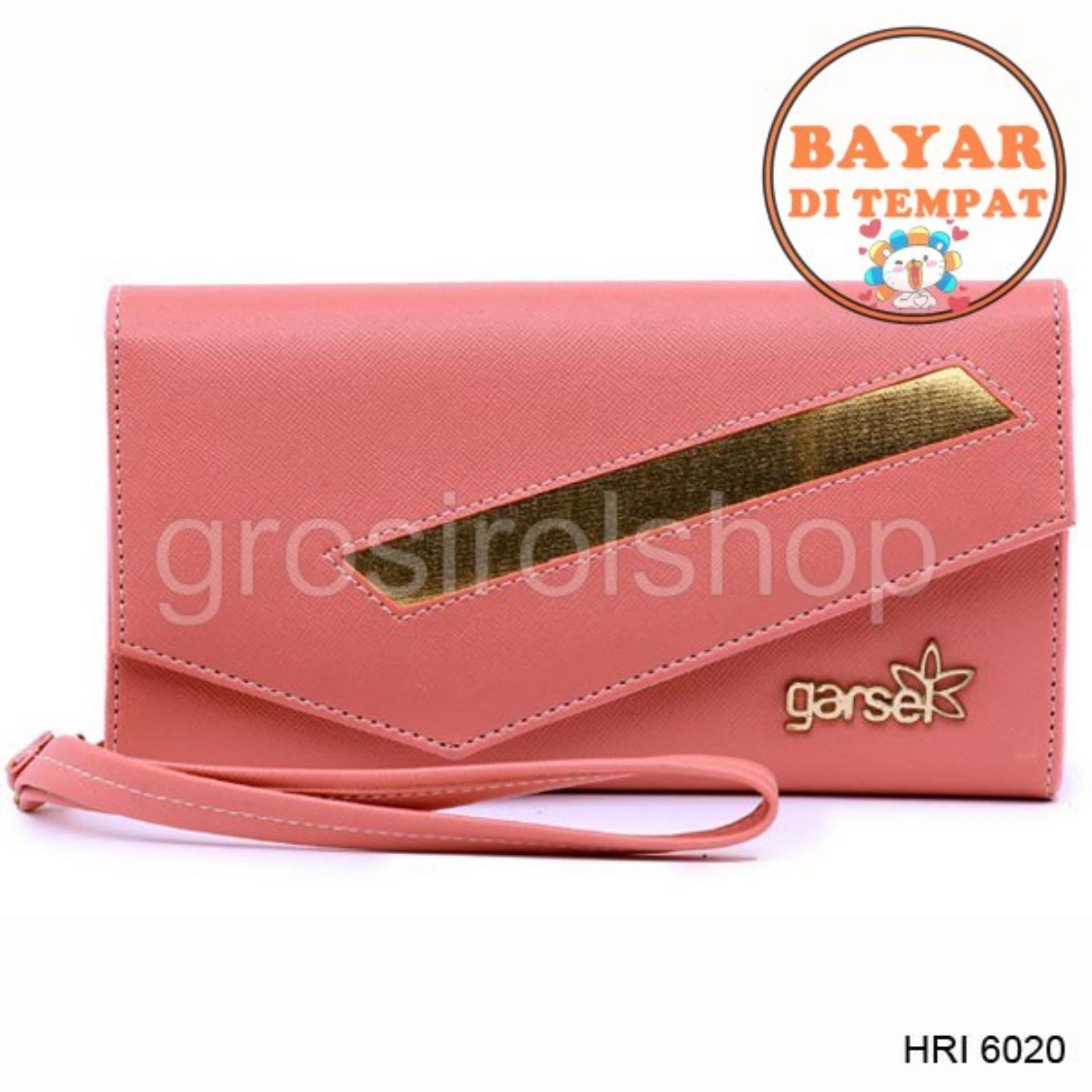 Garsel Dompet Pria Silky 384 Gln 026 Cokelat Update Daftar Harga Kastel 385 Dnd 8226 Hitam Wanita Fti 019 Source Fashion Premium Lucu Dan Modis Original