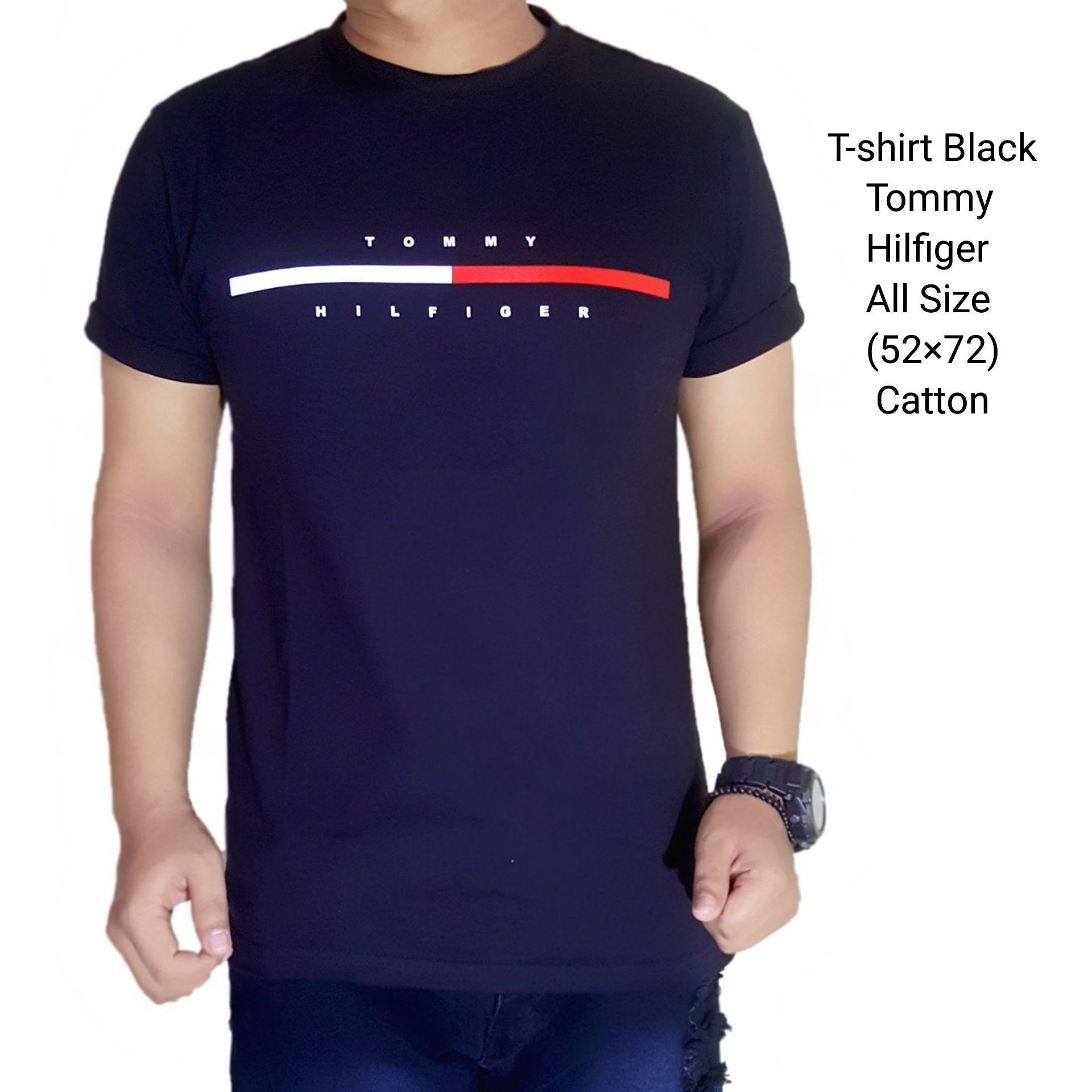 Anugrah – soft cotton  baju T-shirt terbaru- kaos gucci kombinasi- korean style - kaos nike - kaos adidas