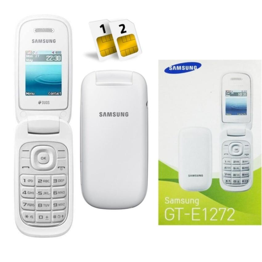 Buy Sell Cheapest Samsung Caramel E Best Quality Product Deals