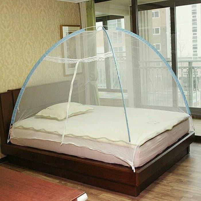 kelambu kanopi 180x200 ||| kasur busa lipat bayi angin lantai springbed inoac mobil busa murah kelambu karakter tempat tidur bayi anak tingkat single dewasa kayu susun