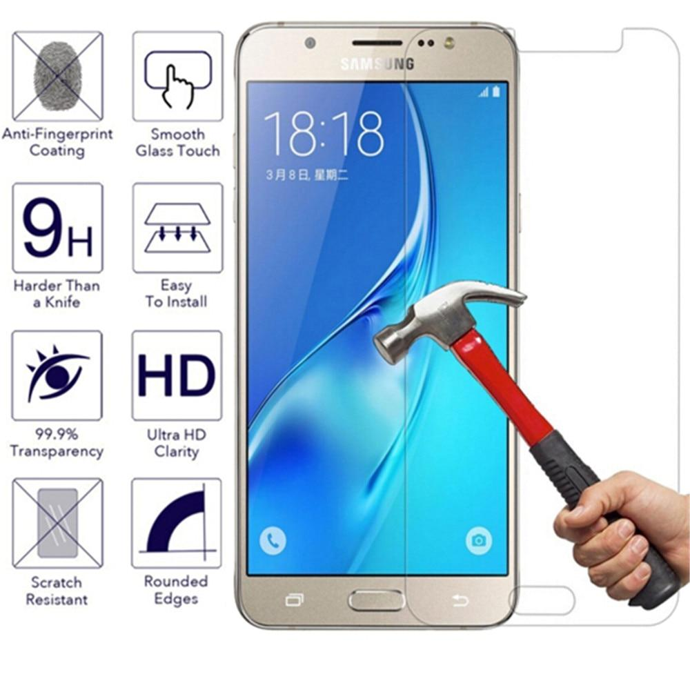 Buy Sell Cheapest Star Kaca Pembesar Best Quality Product Deals Tempered Glass Redmi 3s Xiaomi 3 Pro 50 Anti Gores Original Bening Samsung Galaxy J7 Prime