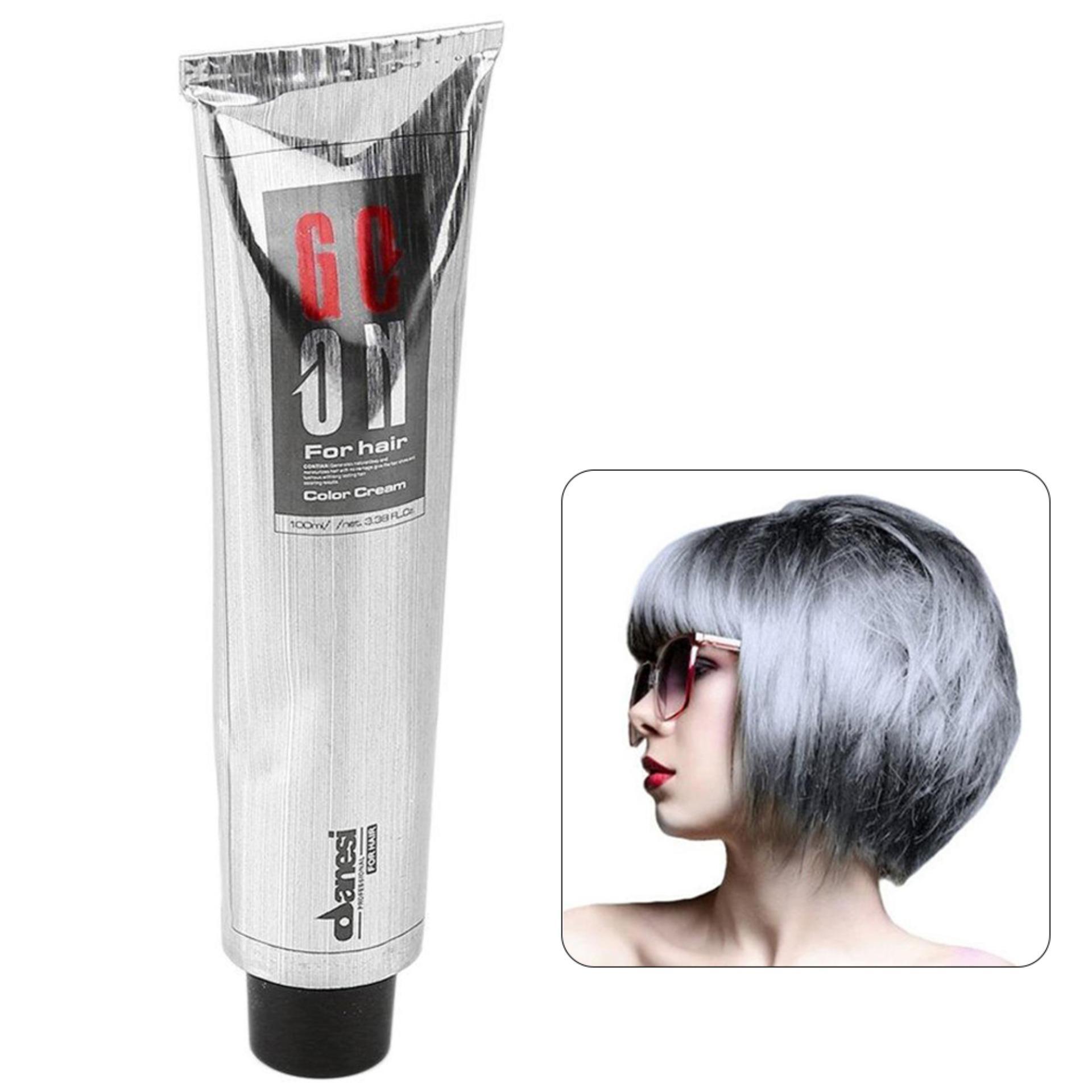 Buy Sell Cheapest 100 Ml Pro Best Quality Product Deals Cussons Baby Hair Lotion Avocado Ampamp Vit B Abu Muda Warna Rambut Pewarna Alami Krim Pencelupan Tidak Beracun