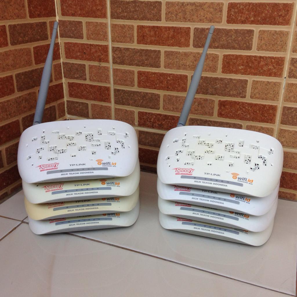 Beli Adsl Router Store Marwanto606 D Link Dsl 2700e Wireless N150 Modem Tp Td W8151n 150mbps N