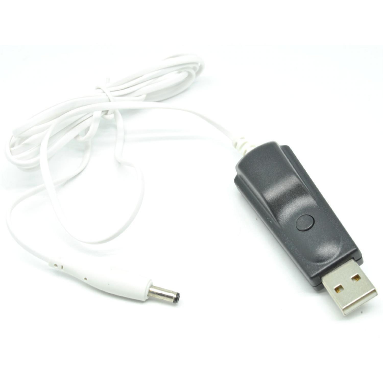 Cowboy Cap USB Aromatherapy Humidifier / Aromatherapy Humidifier