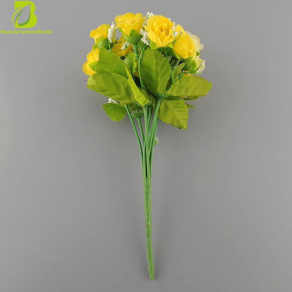Jual taman bunga home murah garansi dan berkualitas  750c8a3e57