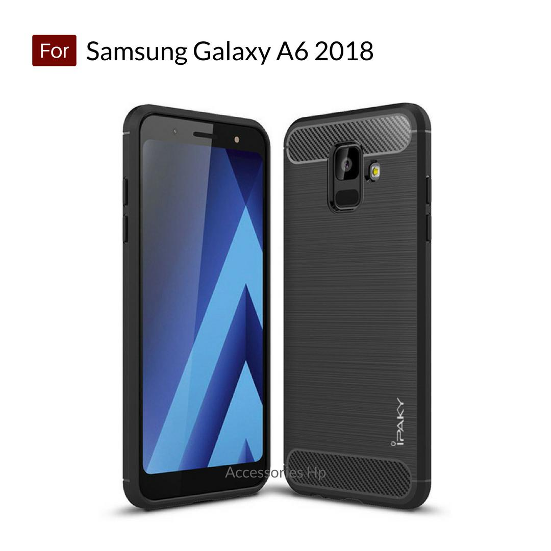 b595115ce8144e4a61fcaf51a7c5dd89 Daftar Harga Daftar Harga Dan Spesifikasi Hp Samsung Update Terbaru Maret 2019